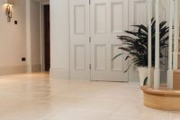 Floor & wall tile specialists Berkshire - Natural Stone ...