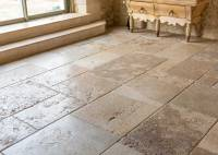 French Limestone Floor Tiles Choice Image - modern ...