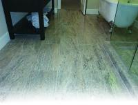 Silver Travertine Vein Cut Filled & Honed - RMS Traders ...