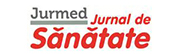 jurmed-small