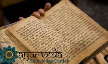 ayurveda_knowledge_center