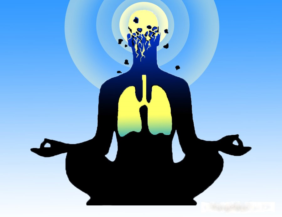 yoga mind.jpg