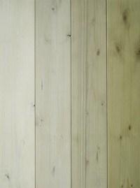 NaturBauHof: Holzbehandlung - farbige Holzoberflchen ...