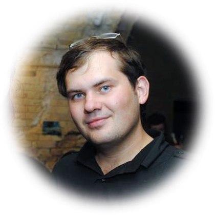 Олег-на-сайт