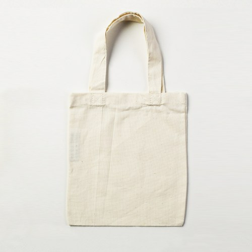 Medium Crop Of Canvas Tote Bags
