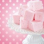pink sugar  fragrance oil