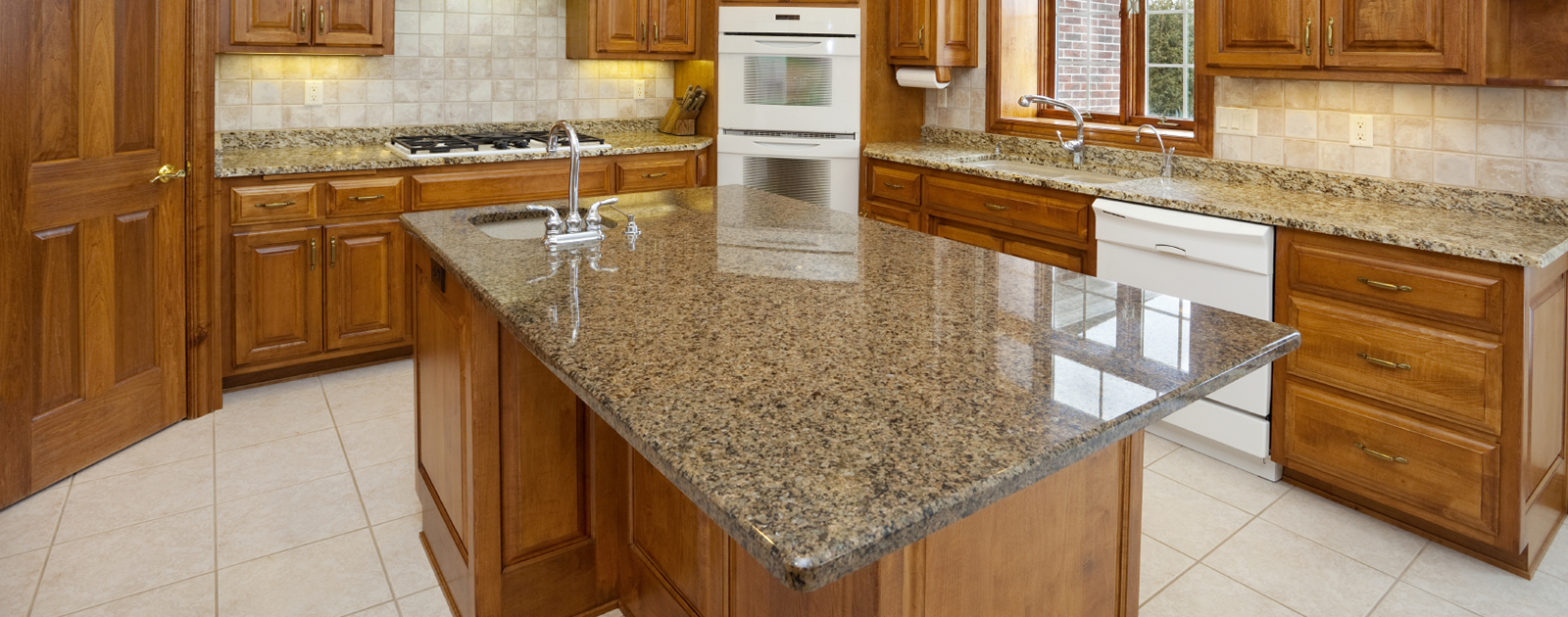 naturesstonedirectmn granite kitchen countertops cost Nature s Stone Granite Quality Granite Countertops
