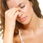 El Origen Emocional de las Enfermedades