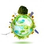 La Contaminación: Fuentes, Tipos y Consecuensias