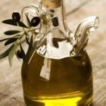 Dieta Mediterránea y los Alimentos base para la Salud
