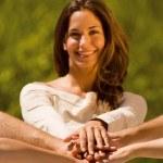 Como Potenciar la Autoestima y Autoayudarnos