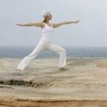 El Lenguaje de la Posición y de las Posturas del Cuerpo