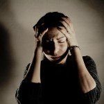 Migraña: Síntomas y Tratamientos Naturales