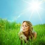 La Salud y la influencia de las Emociones Positivas