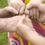 Artritis: Prevenirla y Tratarla Naturalmente