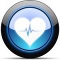 Tratar la Hipertensión de forma natural