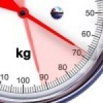 Obesidad Infantil: Riesgos, Problemas y Cuidados