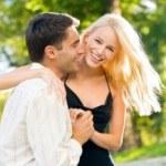 Reír, una Terapia que Cura