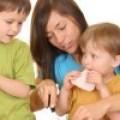 ¿Cuidamos lo suficiente a nuestros Hijos?