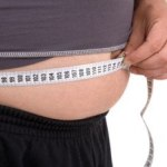 El Sobrepeso y la Obesidad: un problema para la salud