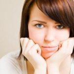 El Victimismo, una actitud negativa ante la vida