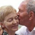 Esperanza frente al Alzheimer