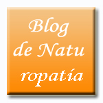 El lenguaje de las Manos: Comunicar con los Gestos