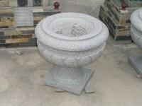 Pflanzkübel Aus Beton Selber Machen Pflanzkuebel Gross Sevilla