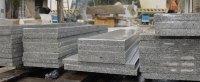 Granitplatten nach Mass, bewhrte Qualitt, faire Preise ...