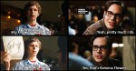 Scott Pilgrim Vs World Movies And Stuff Pinterest