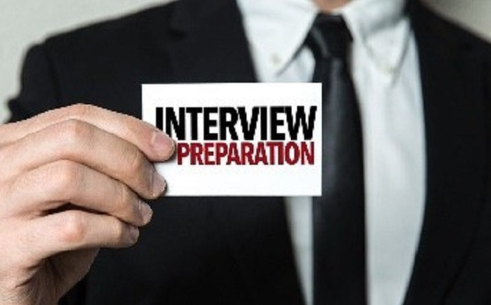 Common Interview Questions and Answers for Freshers - Naukrigulf