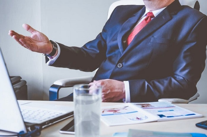 Top HR Interview Questions with Best Answers - Naukrigulf