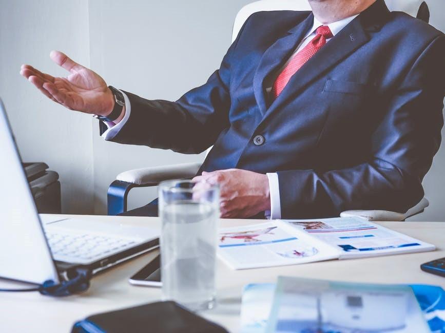 Hr Jobs in Bahrain - 99 Vacancies in Jul 2018 - hr assistant interview questions