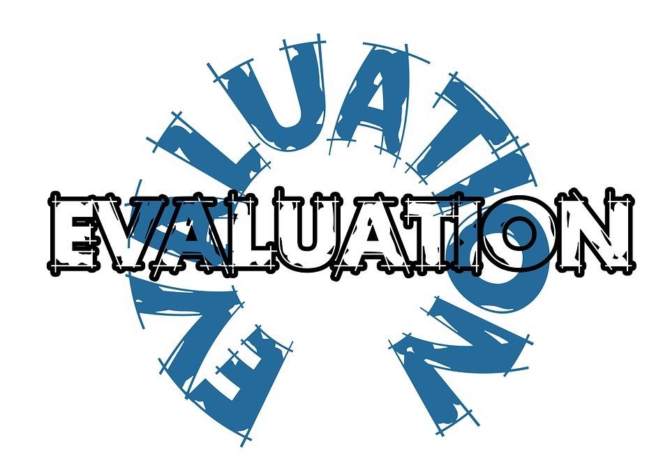Performance Appraisal Methods Performance Appraisal Sample