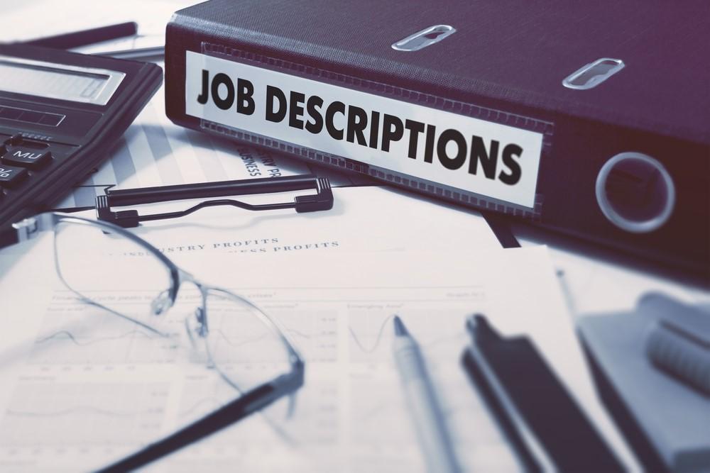 Secretary Job Description Responsibilities and Skills - Naukrigulf
