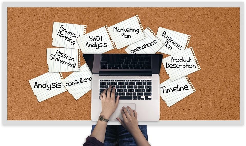 How to Write Job Responsibilities For Your Resume - Naukrigulf
