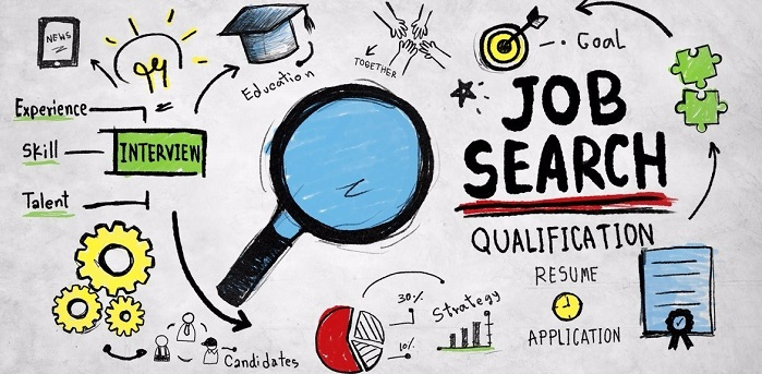 Job Interview Tips Top 10 Interview Tips for Freshers - Naukrigulf