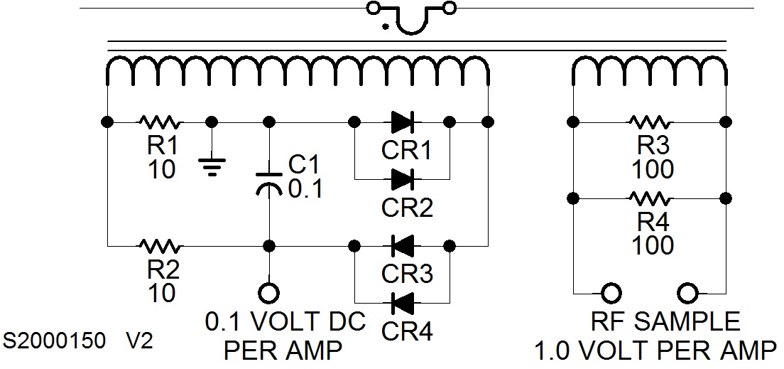 circuit diagram click on the above diagram to see a larger more