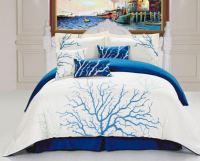 Nautical Comforter Set. 60 Nautical Bedding Sets For ...