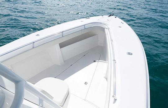 Release Boat 301 Rx Boats For Sale Miami Palm Beach
