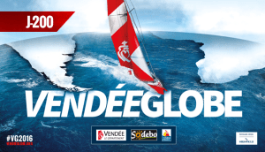 J-200 : Où en sont les IMOCA du Vendée Globe?