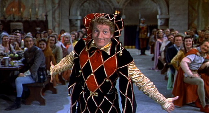 Image result for jesters for the king