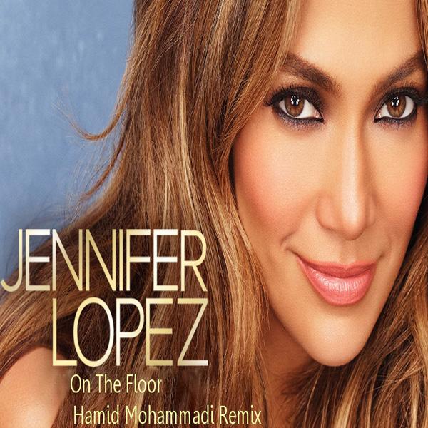 Mega Star Wallpaper Jennifer Lopez New Free 2015 Photos