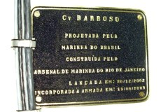 a-placa-de-construcao-do-navio.JPG