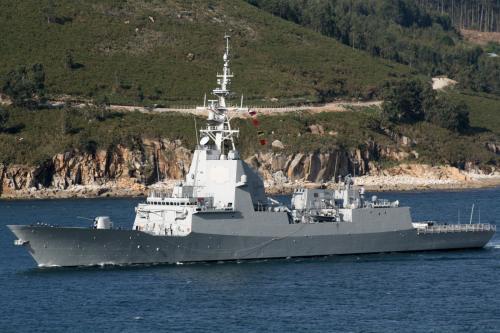 almirante-juan-de-borbon-f100.jpg