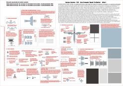 barroso-maquete-em-papel-p2-nunao.jpg