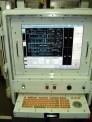 sistema-de-controle-de-maquinas-2.JPG