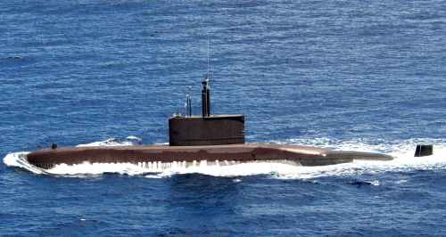 ikl209-changbogo-submarine.jpg