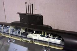 u209-1200model-2.jpg