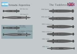 ara-versus-royal-navy-subs